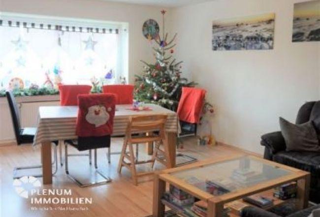 immobilien plenum immobilien. Black Bedroom Furniture Sets. Home Design Ideas
